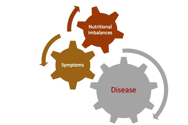 FAQ re Nutritional Balance, Protein Powder Orgain