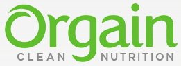 Nutri-IQ is offering 30% discount on Orgain at http://bit.ly/39lHHxY