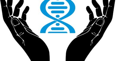 Genetic testing fro diet