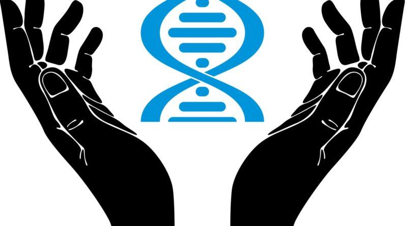 Genetic testing fro diet